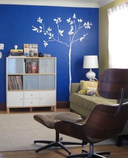 weis3.jpg (475×586) #interior #wall #house