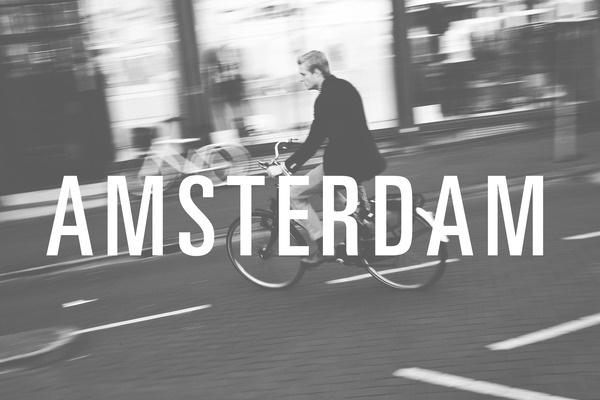 r r r r Nextr r #photography #amsterdam #type #europe #typography