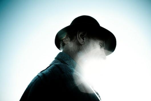 Christopher-Wilson3.png 600×400 pixels #man #sun #cowboy