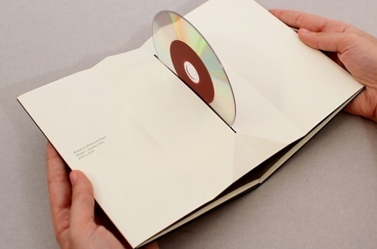Pago de los Capellanes   Lovely Package #packaging #edition #book #package