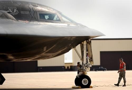 retrowar, B-2 #bomber #vehicles #aircraft #b2