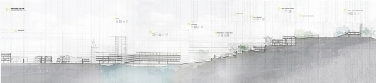 All sizes | plot3-2-c | Flickr - Photo Sharing! #renderings #drawings #sections #architecture