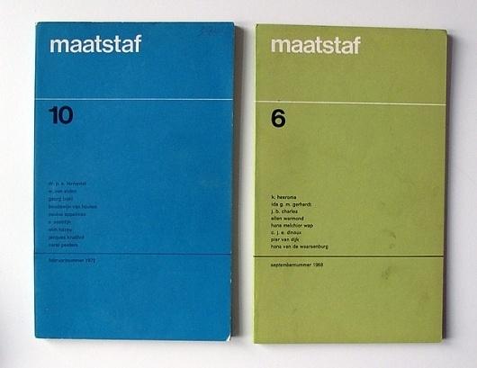 Maatstaf | Flickr - Photo Sharing! #cover #grid