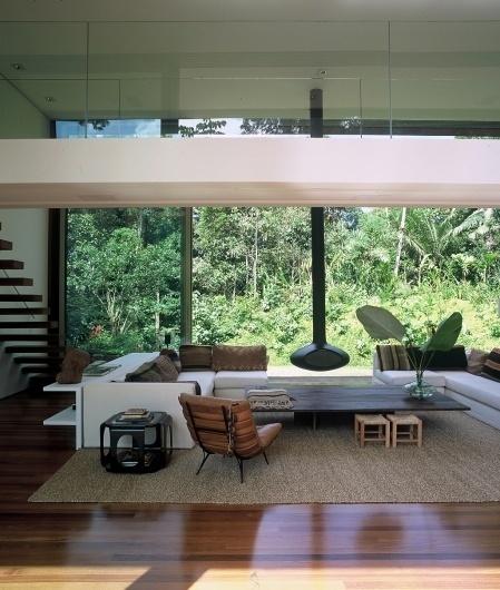 iporanga-019-on-wanken.jpeg (1024×1207) #interior