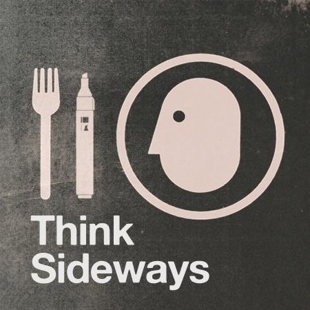 mbhk_21_sideways1.jpg (450×450) #think #sideways