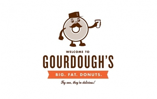 All sizes | Gourdough's | Flickr - Photo Sharing!