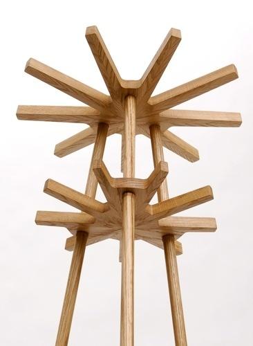 Untitled Document #furniture #design #stand #coat