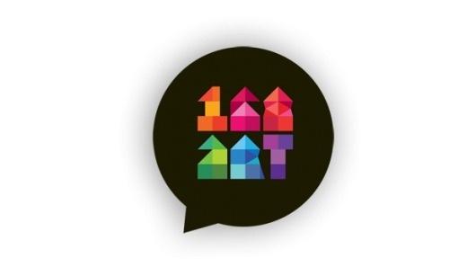KFKS #kfks #festival #design #kaerfkrahs #168 #colors #art #street #logo