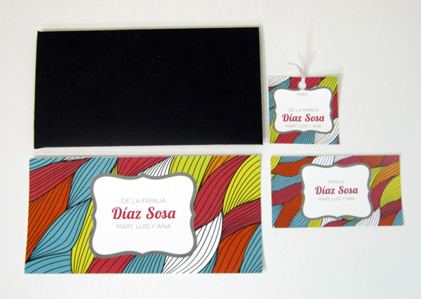 personalized cards / tarjetas personales #personalized #crafts #print #tajetas #impreso #personalizadas