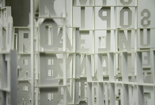 NeverOddOrEven_03.jpg (JPEG Image, 520×351 pixels) #typography