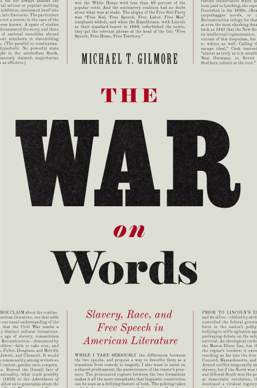 2010 : Isaac Tobin #war #book #covers