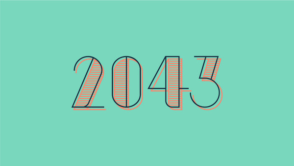 Typometry Emil Kozole #font #typometry #typeface