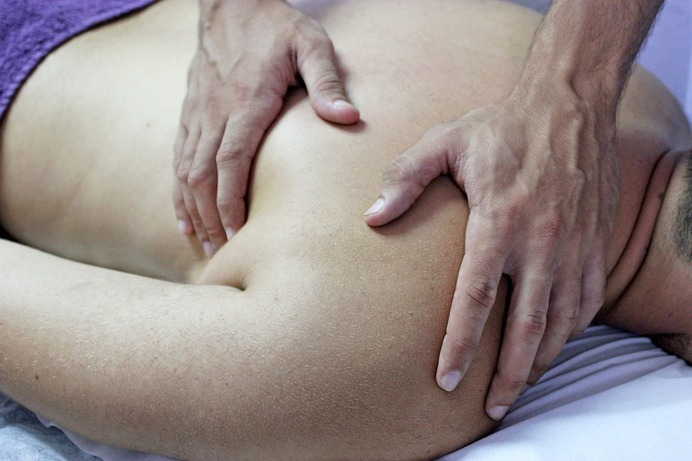 Osteopaths Home Visits - 365 Days A Year | Medical Home Visit | Medical Home Visit