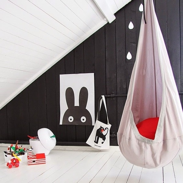 The Design Chaser: Instagram | Ideas + Inspiration #interior #design #decor #deco #kids #decoration