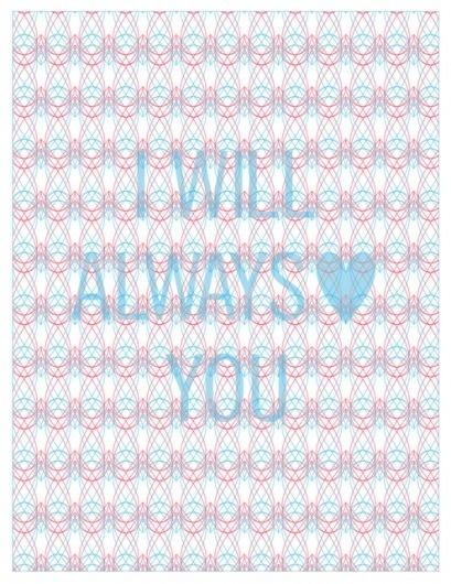 A Sweet Spirit #whitney #houston #love #poster