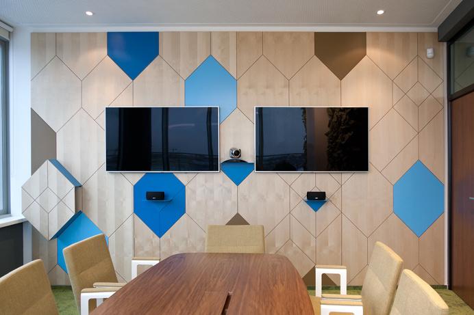 best design prokk interior multi functional images on designspiration rh designspiration net
