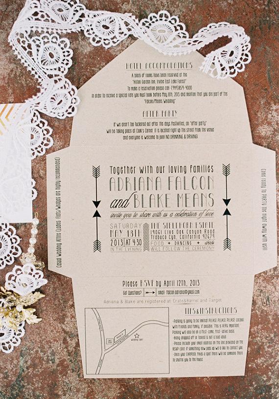 Trabuco-Canyon-estate-wedding-3 #wedding