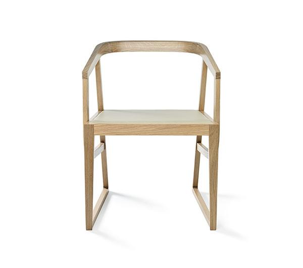Empathy: Khai Liew and JohnYoung #khai #chair #furniture #liew