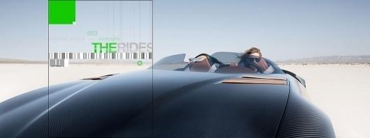 EDITION29 #002 #architectur #issue #automotive #ipad #bmw #design #edition29 #the #rides #cars