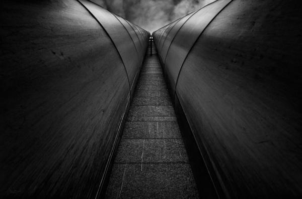 Architecture Photographer Andreas Bobanac #inspiration #photography #architecture