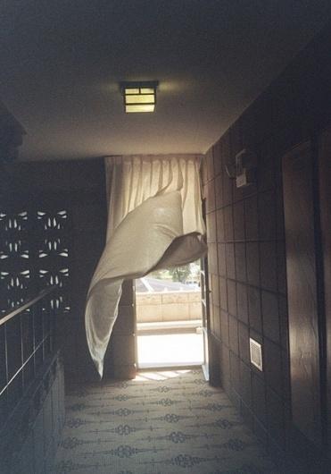 5886521425_47d7cc6a88_z.jpg (JPEG Image, 449x640 pixels) #door #wind #open