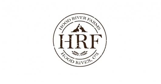 timobriendesign.com #packaging #tim #obrien #hood #river
