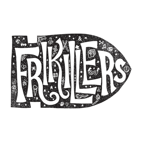 """Fran Efless 