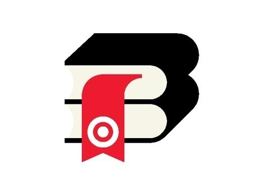 Google Image Result for http://www.ballistamagazine.com/wp-content/uploads/2010/07/Wink-Target-Bookmarked.jpg #logo #wink