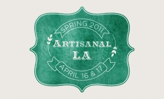 Crème Caramel LA - Designated Dessert Destination: We Made a Map! #logo #spring #farm #texture