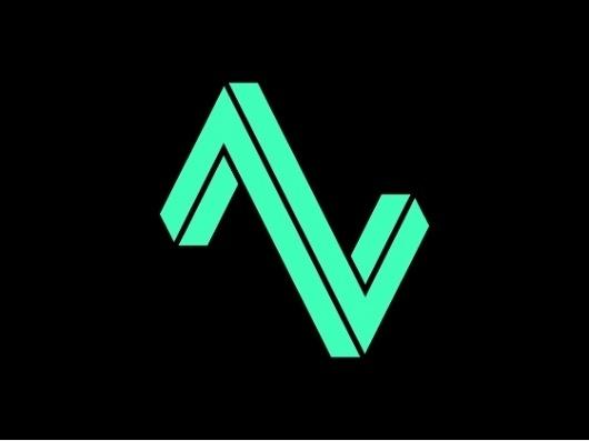 Damian Miranda – Graphic Design and Communication #logotype #graphic