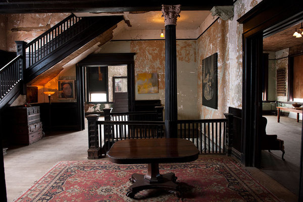 design #interiors