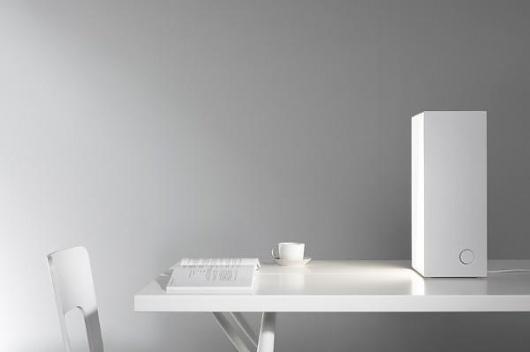 momoge.com   Creative Lamp Table Collection from artek bright light table lamp Photos – Modern Design, Interior Design, Decoration, Furnit #lamp #chair #furniture #coffee #table #cup #artek
