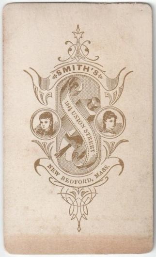 Vintage Me Oh My #letterhead #vintage #typography
