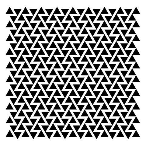 FFFFOUND! #pattern