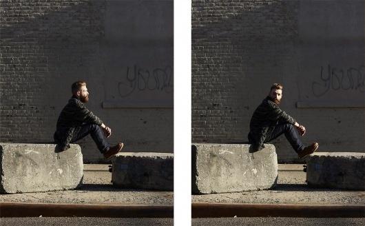 1_backyardbilladampedersen-doherty2-copy.jpg (1200×743) #fashion