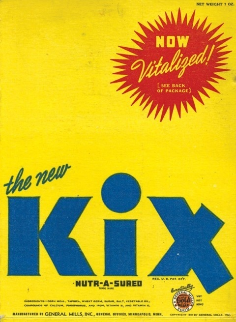 Kix 480x655.jpg (480×655)