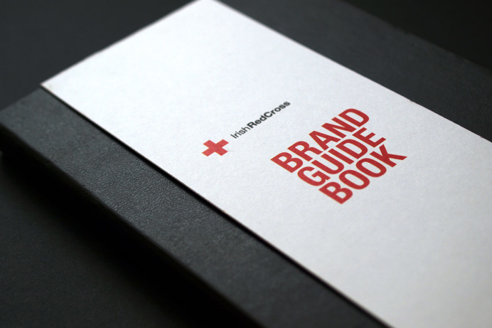 Red Cross Ci 01