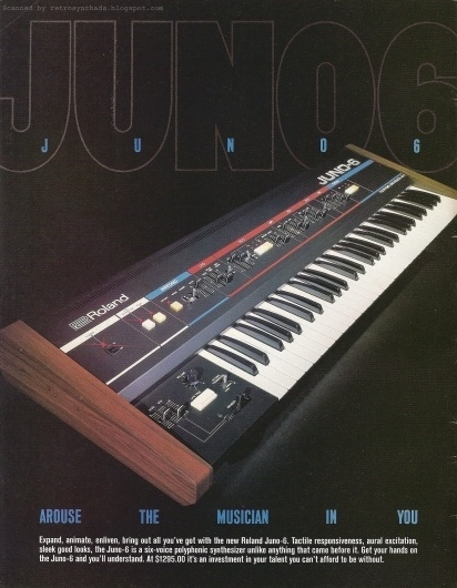 roland_juno6_jul82pg2_key.jpg 1,246×1,600 pixels #you #arouse #the #musician #jun06