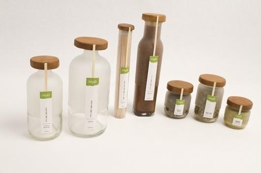 26_miyabi.jpg (800×532) #pattern #packaging #japanese #glass #wood #sake #logo #grigoryan #sergey