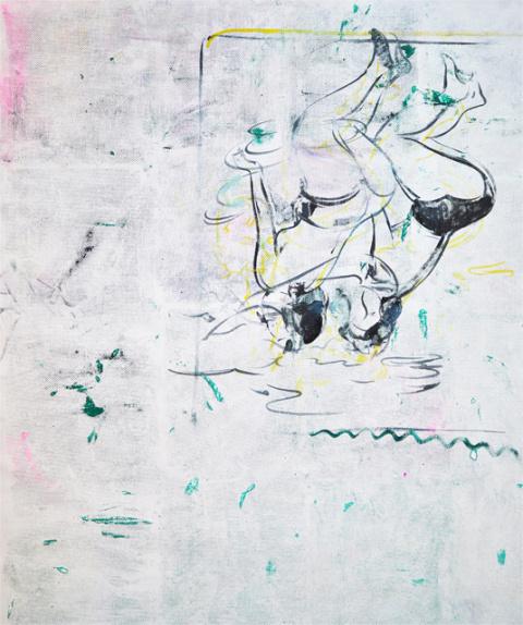 Razvan Boar | PICDIT #art #painting