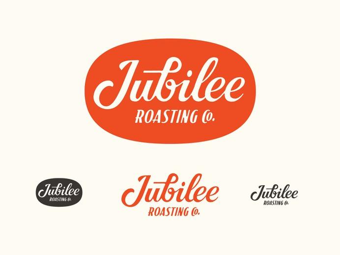 Jubilee roasting co 2