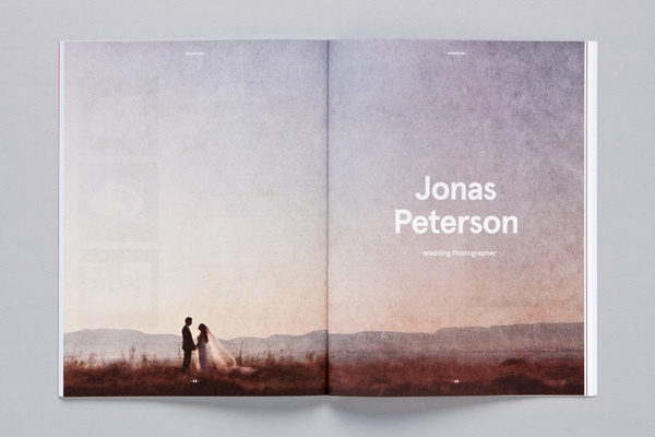 sometimes #type #layout #book #publication #editorial #pastel