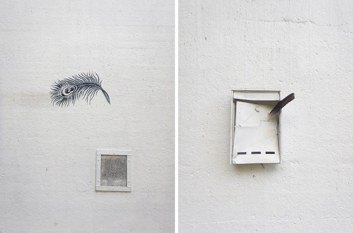 belgique _LIÈGE PHOTOGRAPHIE © [ catrin mackowski ]