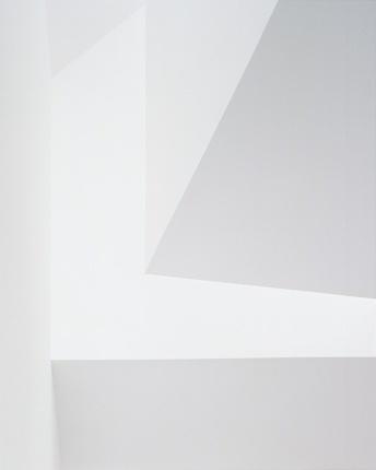 4.jpg (344×430) #house #modern #datar #architecture #minimal #japan