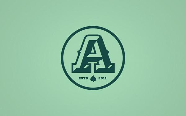 ACE #logo #brand