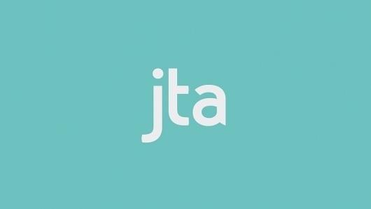 Six #logo #madebysix #jta #branding