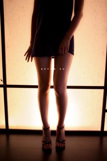 Photographer Bryan Ku from Seoul Korea - B R Y A N W H O #photography