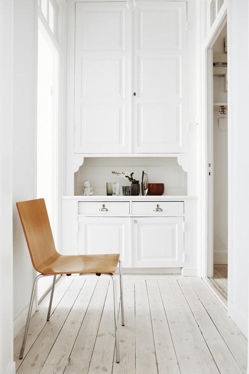 interior design | Tumblr #kitchen