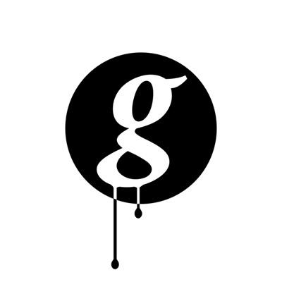 My Logo #logos #grammer