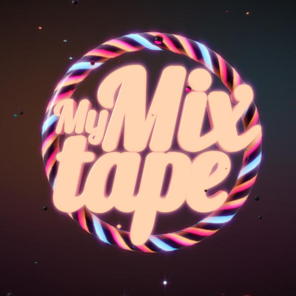 MTV My Mixtape #kinetic #the